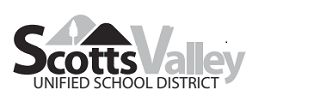 SVUSD Logo